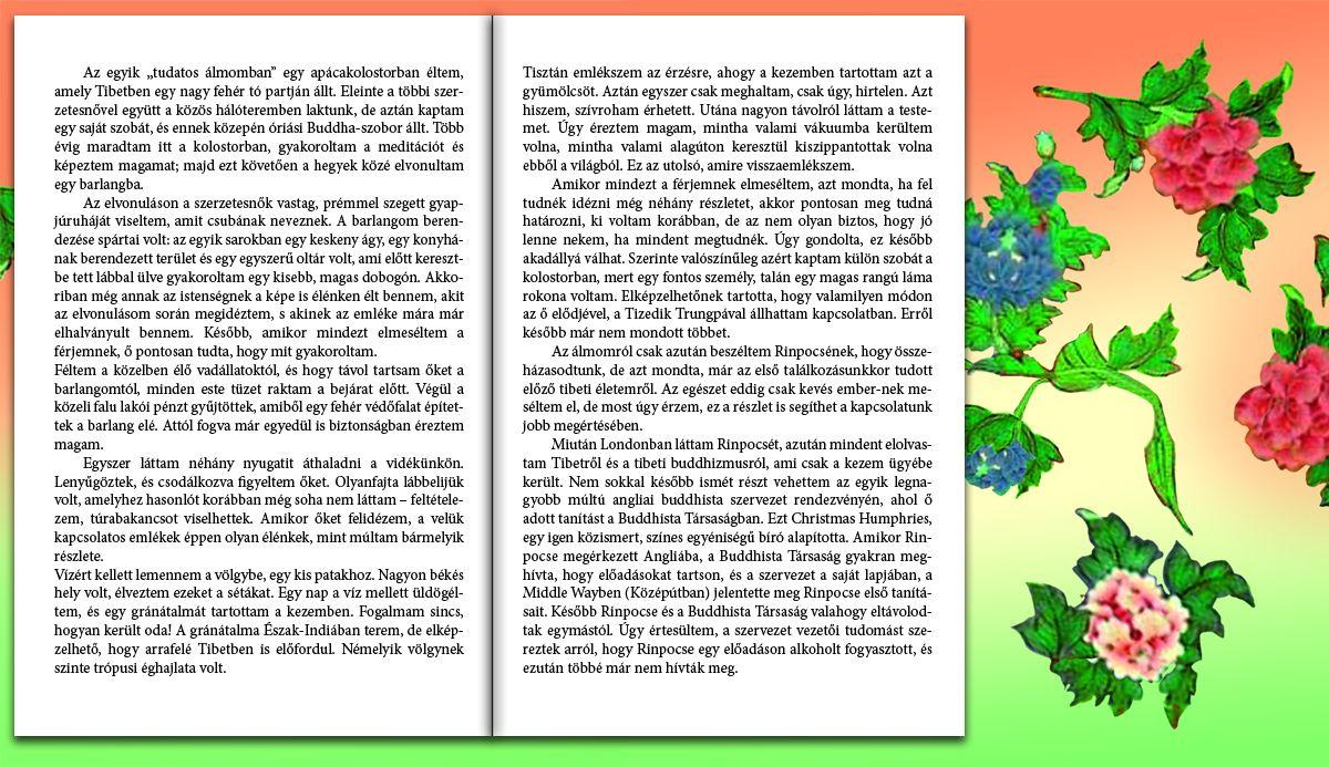 SATORI-BOOK Kiadó